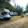 Villaggio Camping Maddalena