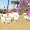 Area sosta camper Camper Club Antichi Casali, 09/01/17