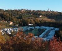 Area Camper Santa Chiara