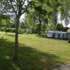 Camping Municipal de la Route d'Or