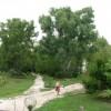 Osalla Beach Garden