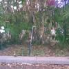 Area sosta camper Parcheggio, 07/09/16