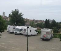 Parco del Poggione