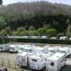 Castagnaro Parking
