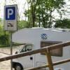 Parcheggio municipale