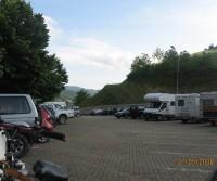 Parcheggio Delle Rive