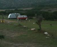 Area Osservazione Naturalistica Il Capanno