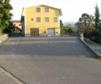 Parking Municipio