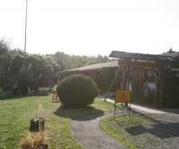 Flair und Berghotel Talblick