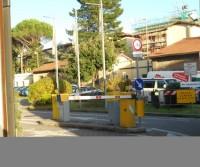Parcheggio Gelsomino