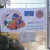 Area Attrezzata Benevento