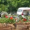 Camping L'Escale, 15/06/17