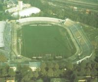 Stadio Braglia