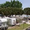 Camper Club Miralago Roma