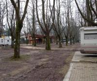 Area San Casciano