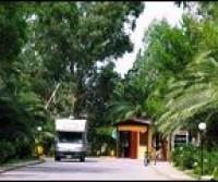 C/o Villaggio Camping