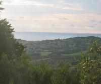 Agriturismo Le Rondini di San Bartolo