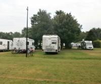 Gasper Camping