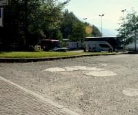 Parcheggio Nadro