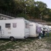 Parcheggio San Michele