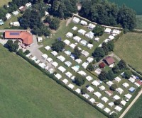 Campingplatz Rausenbach