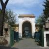 Area di sosta a Orvieto