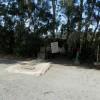 Area sosta camper Area Attrezzata Camper e Sosta Auto, 14/09/16