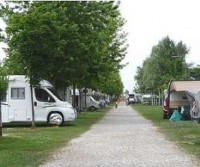 Camping Park Don Bosco e Bosco Pineta