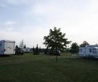 Schomakers landgasthof