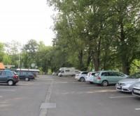 Parcheggio P3