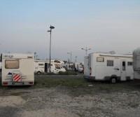 Area Comacchio