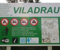 Viladrau