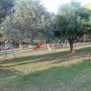 Area sosta camper Paradise Park, 19/08/18