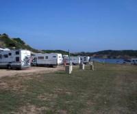Camping Village Abbatoggia