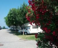 Camping Amici di Lazise