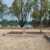 Quinto Camper Resort