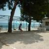 Area sosta camper Sosta camper da Francesco, 21/08/18