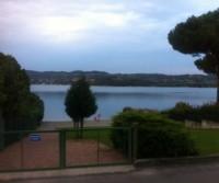 Acqua di Lago