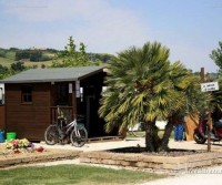 Area Camper 2004