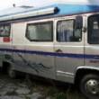 CamperItaMB508