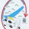 Associazione Camperisti Monzambano