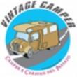vintagecamper