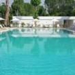 CampingRialto