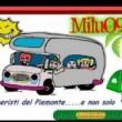 Milu098