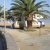 gabrielean2003
