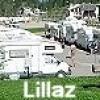 Lillaz