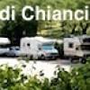 Area Terme di Chianciano