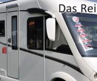 Frankia, la rivoluzione tecnica ed estetica è su base Mercedes-Benz