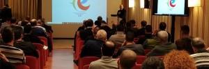 AL-KO e CBE protagoniste al Vip Days di Euro Accessories