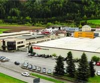 La filiale italiana di AL-KO compie 50 anni
